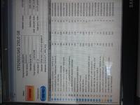 Seagate ST9250315AS - d�ugie uruchamianie i zawieszanie systemu
