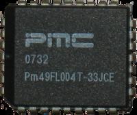 PMC 0732 - Czy b�dzie pasowa�