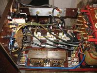Spawarka - prostownik 3-fazowy---=a dobor diod