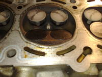 opel astra F 1.8 16V nie odpala..