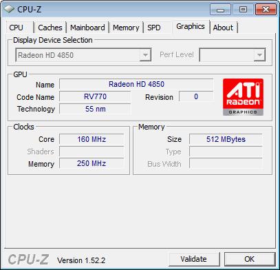 AMD Athlon II x2 240 problemy z OC