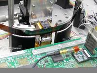 IBM opracowało taśmy magnetyczne o pojemności 35 TB