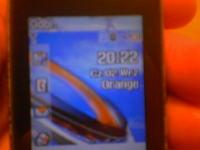 Samsung J700 - wyświetlacz czy taśma?