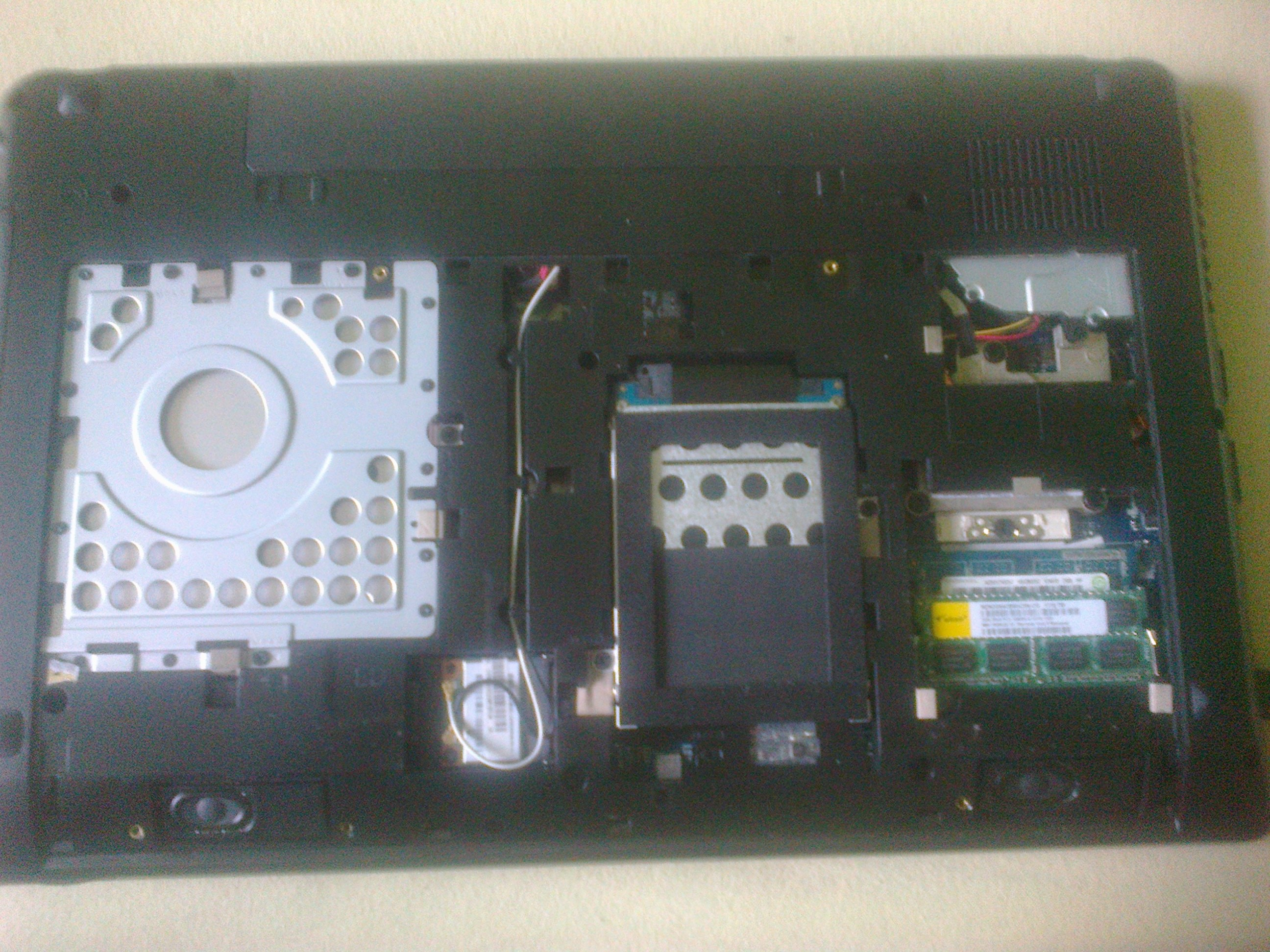 Laptop Lenovo G580 Karta Sieciowa Ar9485wb Eg Elektroda Pl