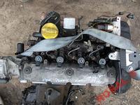 Laguna 1.9dci 95KM 2006r. - Czujnik ciśnienia paliwa