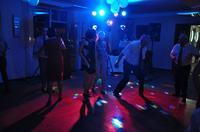 Imprezy indywidualne, fotki
