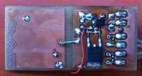Konwerter USB <-> RS422 z izolacją galwaniczną