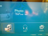 SAMSUNG LE37A656A1F - Brak możliwości odtwarzania filmów z pendriva (wiselink)