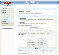Fritz box sl wlan jak ap jak to ogarn - Fritz box sl wlan ...