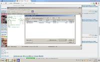 Odzysk danych z karty pamięci micro SD