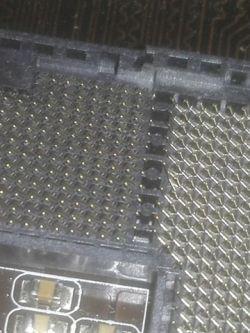 GA-H110M-DS2 DDR3 - Nie działają obie kości Ram ( 2x8GB)