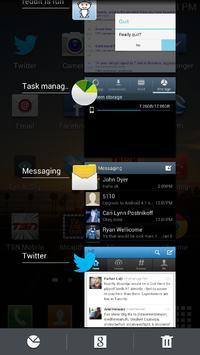 Galaxy S3 Mini - Przycisk power przestał działać