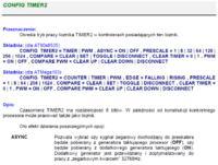 ATmega32/BASCOM - Skąd wziąć dokumentację Bascomu na ten procek