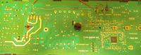 BEKO WM5140W - po wymianie triaków ZO103 nadal nie działa