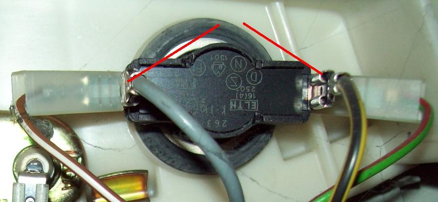 Pralka BEKO WBF6006XG - Nie grzeje wody, zawiesza si� podczas prania