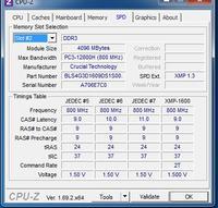PC-składak - Składak z Morele- niejasności sprzętowe