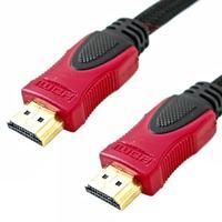 Kabel HDMI, jaki kupować, czego się wystrzegać?