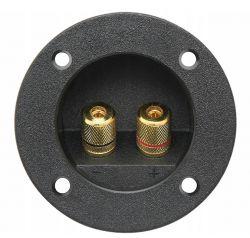 Regeneracja kolumn głośnikowych Tonsil Space 86