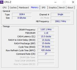 Jaki RAM dokupić? Jak dobrać drugą kość pamięci?