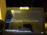 [Sprzedam] ASUS F3SV-AS268C w całości lub na części+ inne części komputer.