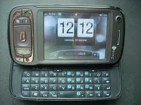 [Sprzedam] HTC TyTN II, TANIO 100% SPR, Krak�w = 250z�