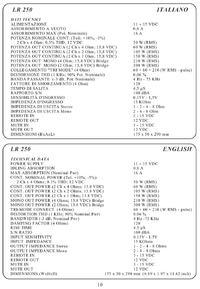 Jaki model kupi�: Pioneer TS-W260D4 / TS-W260S4 czy JBL GTO 1014 ?