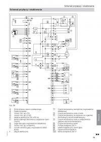 Vitodens 100W z termostatem ST620RF - podłączenie sterowania pompy obiegowej ?