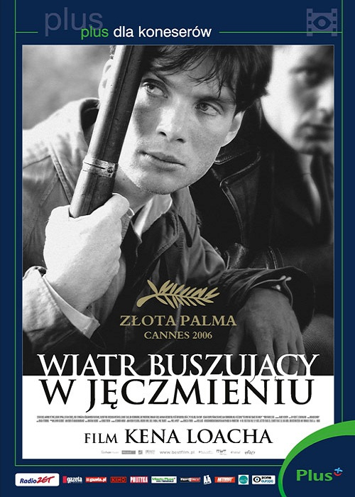 Wiatr buszuj�cy w j�czmieniu / The Wind That Shakes the Barley (2006) 720p.WEB-DL.DD5.1.H264-CtrlHD