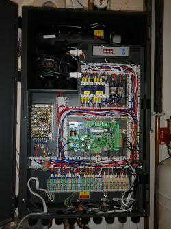 Pompa ciepła PW Neoheat - Opinia użytkownika