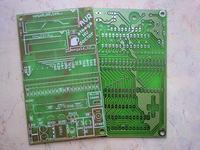 Płytki PCB - jaka firma jest NAPRAWDĘ dobra?
