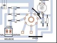 Wzmacniacz lampowy do samodzielnego wykonania - jaką konstrukcję wybrać?