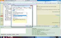 router tp link wr1043nd - porazka, jaki wybrac innny?
