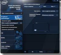 lg w2486l hdmi - Monitor nie wykrywany przez menadżera urządzeń