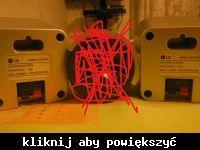 Który wzmacniacz DIY do głośników LG 6 Ohm 25W + 25W