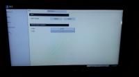 Rejestrator GANZ Problem z konfiguracją
