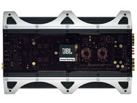 [Sprzedam]Wzmacniacz monoblock Jbl gto 1201.1+Subwoofer Jbl P1222+okablowanie
