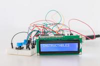 Translator alfabetu Morsa na Arduino