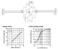 zestaw j-250 przedwzmacniacz mikrofonowy wspólna masa