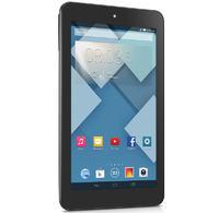 """Alcatel OneTouch Pop 7 - niedrogi 7"""" tablet z 2-rdzeniowym procesorem"""