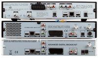 LG 60PA5500 + OnkyoTX-NR616 - Jak najlepiej połączyć?