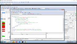 Prosty sposób na organizację części i projektów w Excelu za pomocą makra