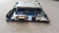 [Sprzedam] Płytka mikrokontroler LPC1768 ARM + LCD