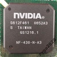 Hp tx1000 - Wymiana chipsetu nvidia