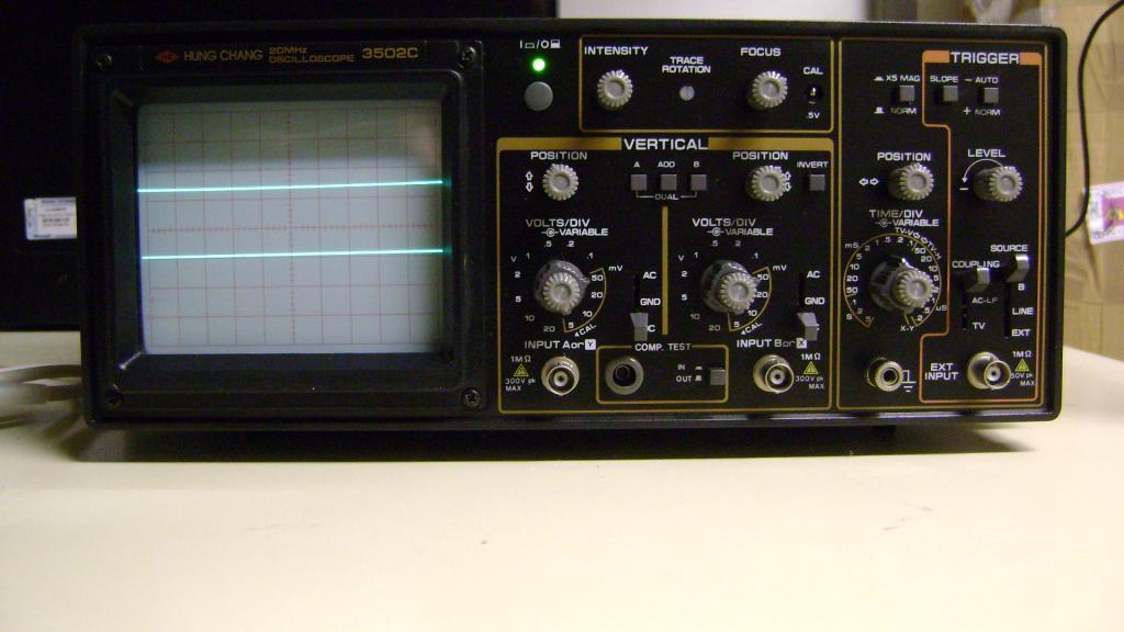Pro Tek Oscilloscope : Pin protek c on pinterest