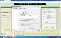 Sitecom Wla-2100 - Soft Ap Mode. Drugi komputer si� nie ��czy...