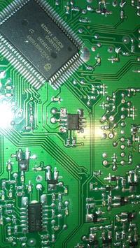 CDR2005 - 10 SAFE nie gaśnie, nie ma sygnału dźwiekowego (Vectra C 2004)