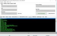 Nokia 225 RM-1012 - BootLoader Init Failed