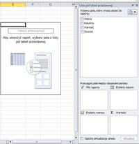 Excel VBA porównanie formularzy