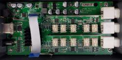 Generator Uni-t UTG 962 - całkiem udany zakup.