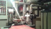 defreo komfort eko15 - nie idzie ciepła woda na grzejniki